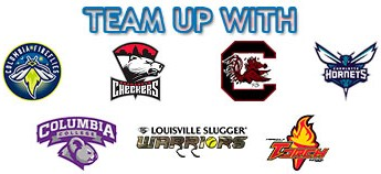 Team Up With Local Sports Teams