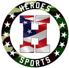 Heroes Sports