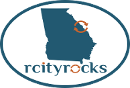 RCityRocks Georgia