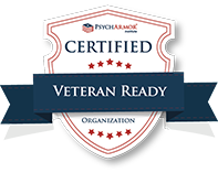 Veteran Ready Certified