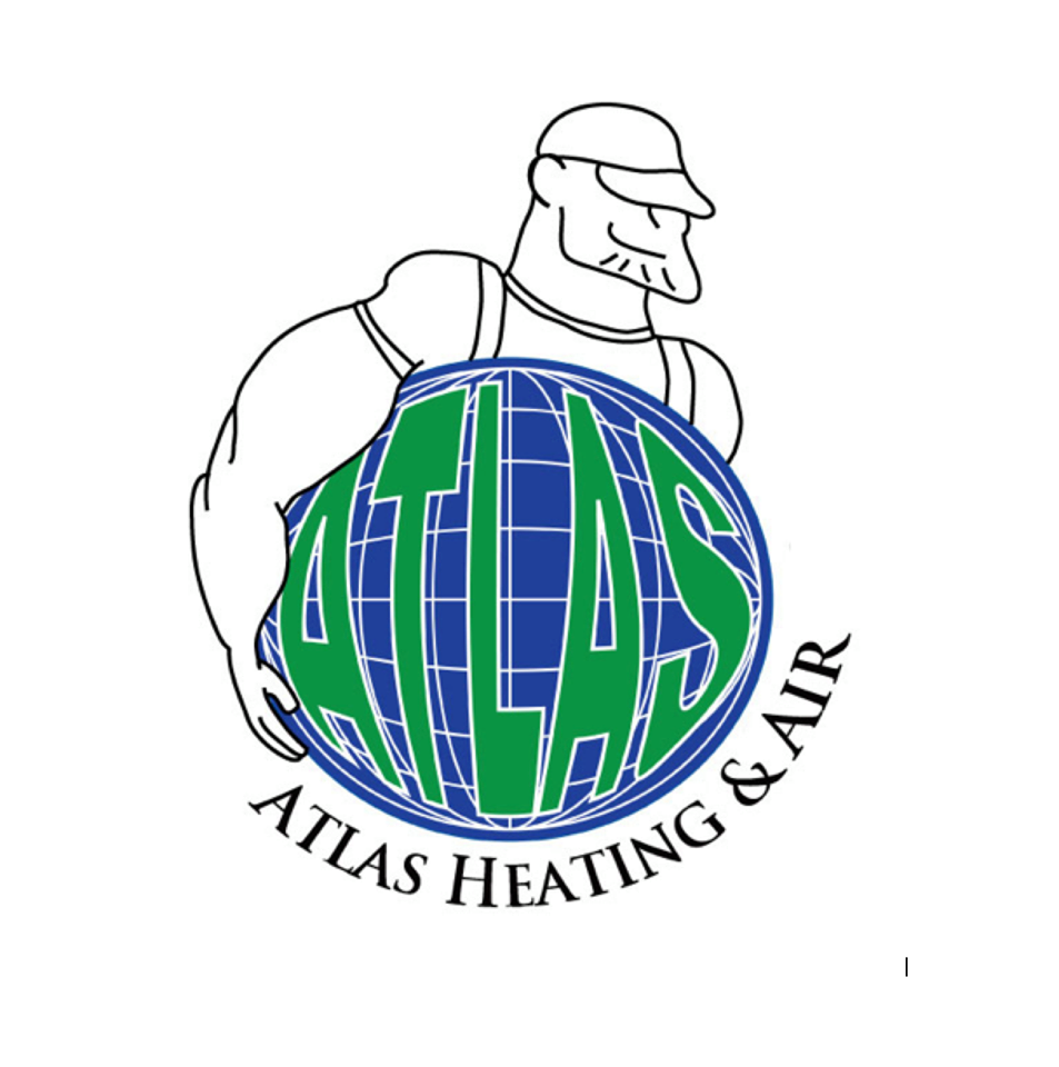 Atlas Heating
